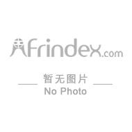 Foshan Sunny Steel Tube & Roller Door Parts Co., Ltd